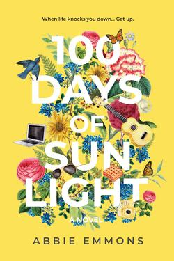 100-days-of-sunlight