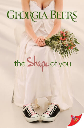 The Shape of You Cover