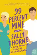 99percent-mine