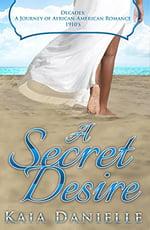 A-Secret-Desire.jpg