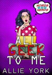 AllGeekToMe_EB