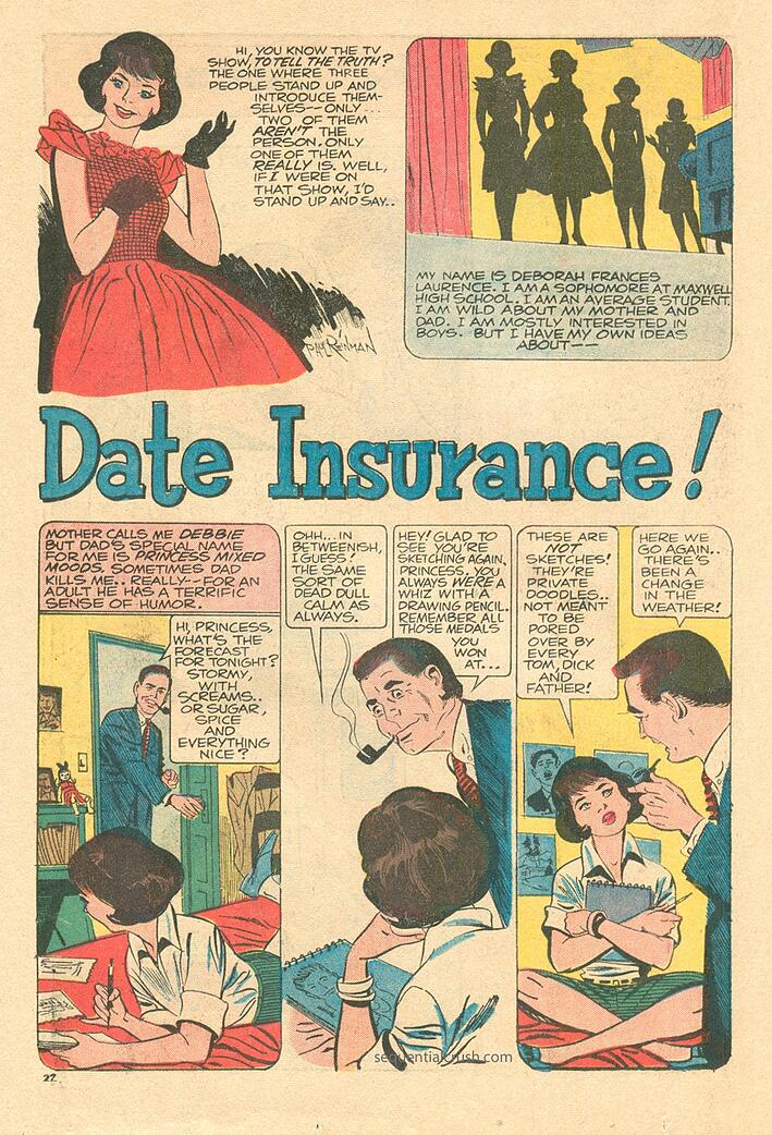 Date insurance Going Steady_1.jpg