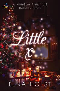 Holiday2018Cover-Littlex-f-1