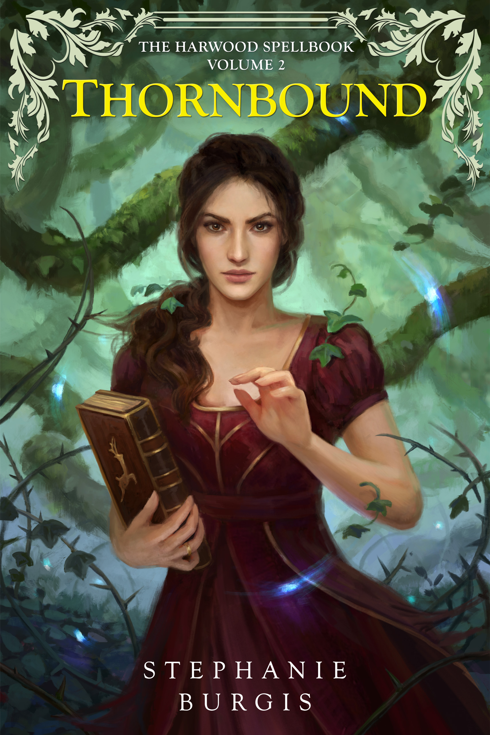 Thornbound-Front-Cover