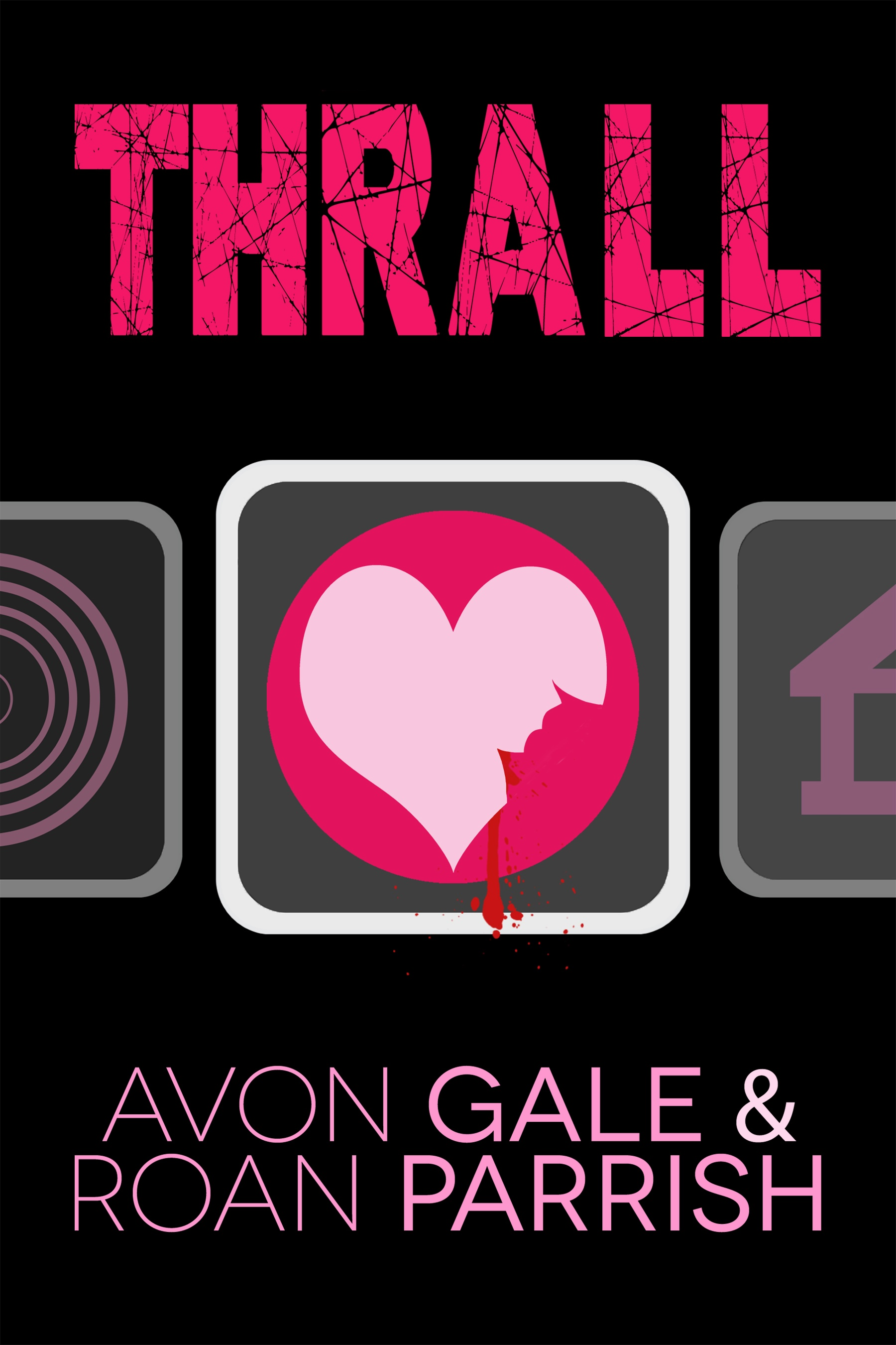 Thrall_6x9HiRes