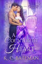 a-counterfeit-heart