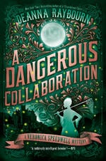 a-dangerous-collaboration