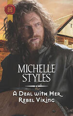 a-deal-with-her-rebel-viking