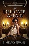 a-delicate-affair.jpg