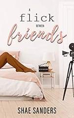 a-flick-between-friends