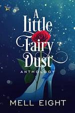 a-little-fairy-dust