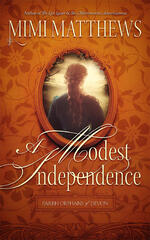 a-modest-independence