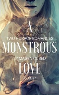 a-monstrous-love