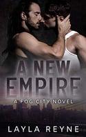 a-new-empire