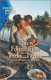a-new-foundation