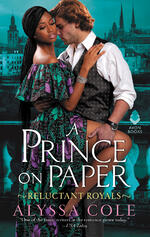 a-prince-on-paper