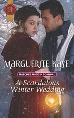 a-scandalous-winter-wedding