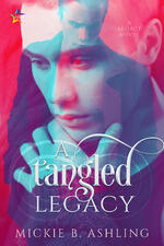 a-tangled-legacy