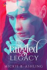 a-tangled-legacy