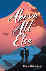 above-all-else