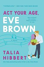 act-your-age-eve-brown