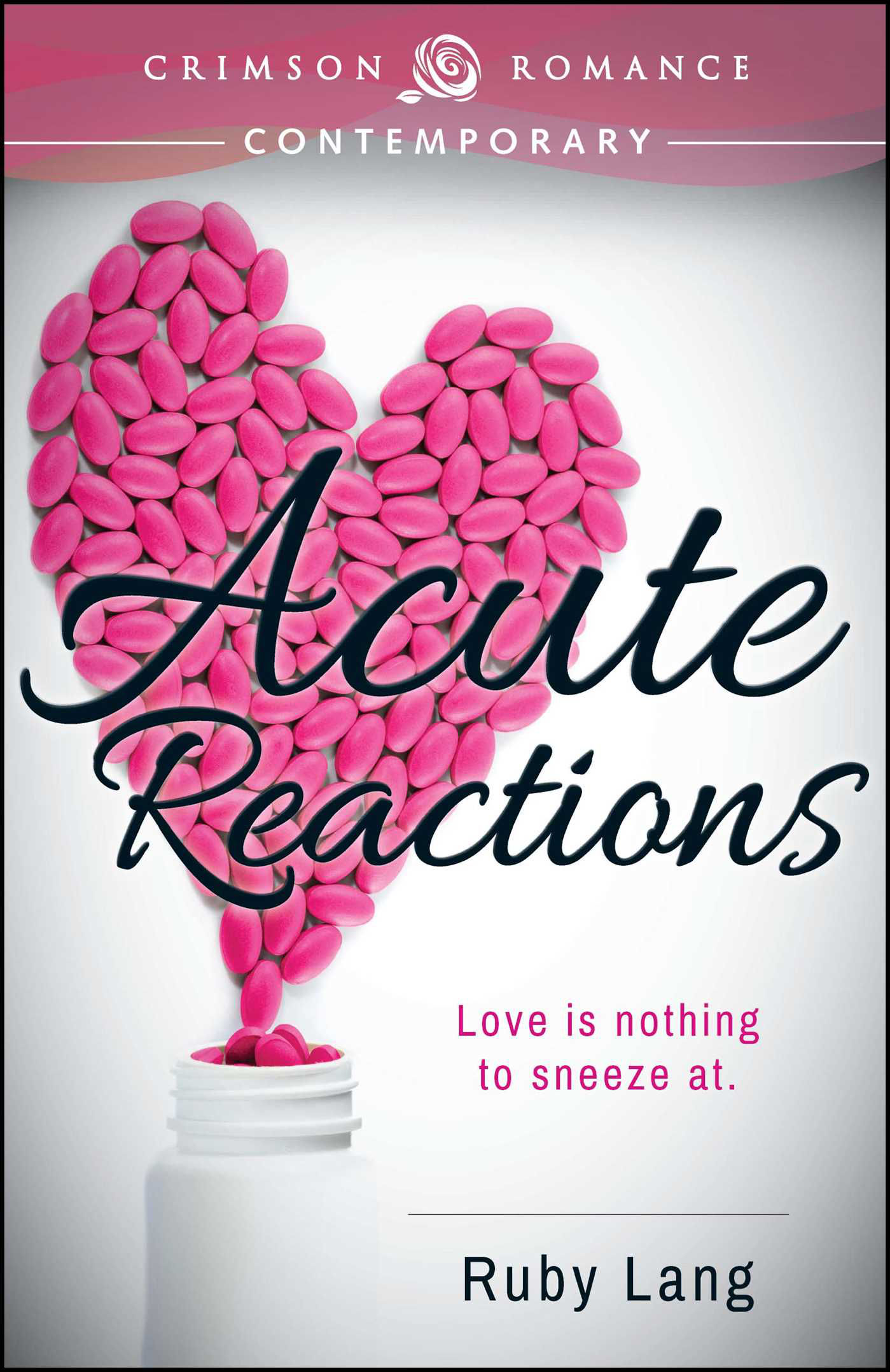 acute-reactions