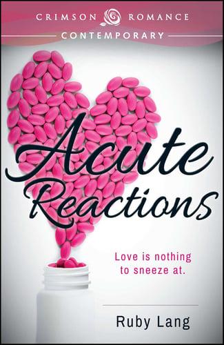 acute-reactions