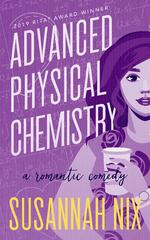 advanced-physical-chemistry