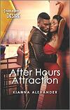 after-hours-attraction