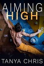 aiming-high