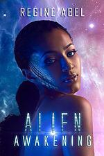 alien-awakening