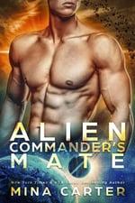 alien-commanders-mate