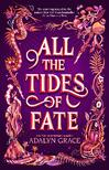 all-the-tides-of-fate