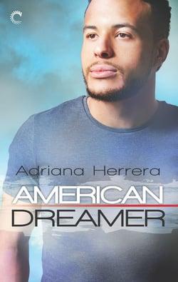 american-dreamer