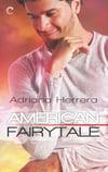 american-fairytale