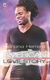 american-love-story