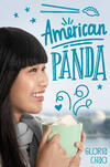 american-panda