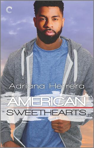 American Sweethearts Cover