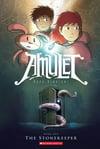 amulet-vol-1.jpg