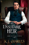 an-unsuitable-heir