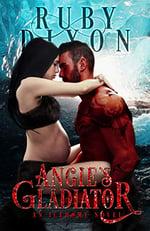 angies-gladiator