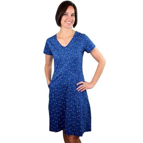 antibody-dress