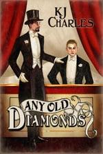 any-old-diamonds