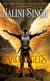 archangels-sun