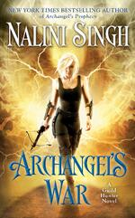 archangels-war