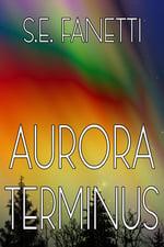 aurora-terminus