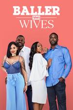 baller-wives