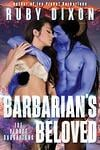 barbarians-beloved-ruby-dixon