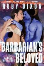 barbarians-beloved-ruby-dixon.jpg