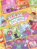 be-gay-do-comics